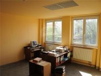 účtárna (Prodej komerčního objektu 6578 m², Olomouc)