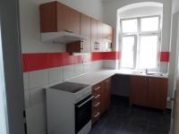 Pronájem bytu 2+1 v osobním vlastnictví 45 m², Olomouc