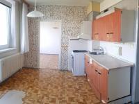 Prodej bytu 2+1 v osobním vlastnictví 67 m², Brno