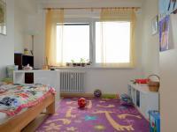 Prodej bytu 3+1 v osobním vlastnictví 79 m², Přerov