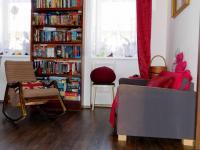 Prodej bytu 2+kk v osobním vlastnictví 38 m², Olomouc