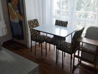 Prodej bytu 3+1 v osobním vlastnictví 65 m², Olomouc