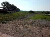 Prodej pozemku 13453 m², Luběnice