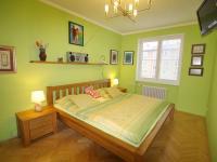 Prodej bytu 3+kk v osobním vlastnictví 70 m², Olomouc