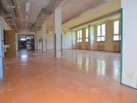 Pronájem komerčního objektu 19962 m², Dobrochov