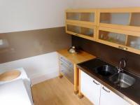 Prodej bytu 3+1 v osobním vlastnictví 67 m², Norberčany