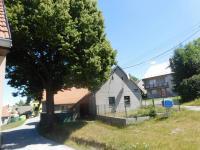 Prodej domu v osobním vlastnictví 149 m², Protivanov