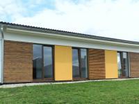 Prodej domu v osobním vlastnictví 125 m², Tršice