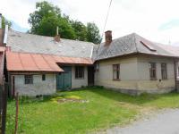 Prodej domu v osobním vlastnictví 120 m², Drahany