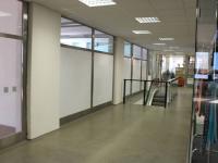 Pronájem obchodních prostor 250 m², Olomouc