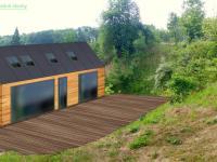 Prodej pozemku 2170 m², Velký Týnec