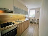 Prodej bytu 2+1 v osobním vlastnictví 54 m², Olomouc