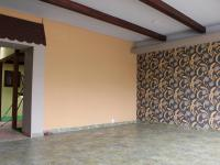 salonek 1 (Pronájem restaurace 400 m², Olomouc)