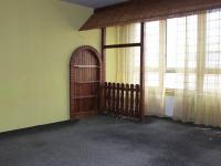salonek 2 (Pronájem restaurace 400 m², Olomouc)