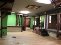 restaurace (Pronájem restaurace 400 m², Olomouc)