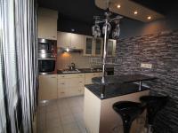 Pronájem bytu 4+1 v osobním vlastnictví 82 m², Olomouc