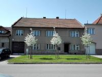 Prodej domu v osobním vlastnictví 624 m², Čechy pod Kosířem