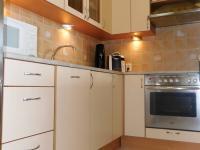 Prodej bytu 2+kk v osobním vlastnictví 58 m², Olomouc