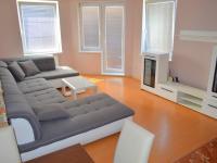 Pronájem bytu 3+kk v osobním vlastnictví 103 m², Olomouc