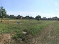 Prodej pozemku 855 m², Hněvotín