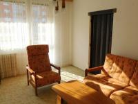 Prodej bytu 2+1 v družstevním vlastnictví 50 m², Prostějov