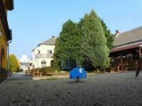 Pronájem bytu 2+kk v osobním vlastnictví 60 m², Liboš