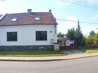 Prodej domu v osobním vlastnictví 180 m², Bohuňovice