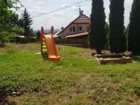 Prodej domu v osobním vlastnictví 112 m², Olomouc