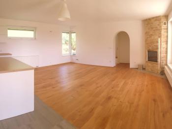 Prodej domu v osobním vlastnictví 380 m², Slatinice