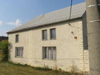 Prodej domu v osobním vlastnictví 120 m², Mladějovice