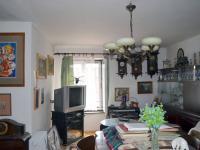 Prodej domu v osobním vlastnictví 816 m², Jesenec