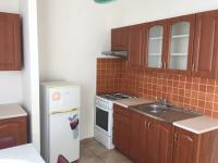 Pronájem bytu 1+1 v osobním vlastnictví 31 m², Olomouc