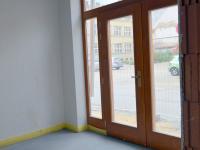 Pronájem komerčního objektu 100 m², Prostějov