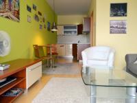 Pronájem bytu 2+kk v osobním vlastnictví 49 m², Olomouc
