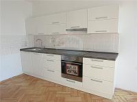 Pronájem kancelářských prostor 145 m², Olomouc