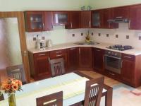 Prodej domu v osobním vlastnictví 99 m², Hvozd