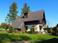 Prodej chaty / chalupy 102 m², Domašov nad Bystřicí