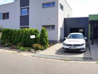Pronájem domu v osobním vlastnictví 132 m², Olomouc