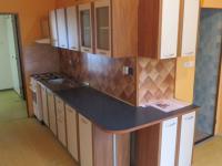 Prodej bytu 2+1 v osobním vlastnictví 65 m², Jablonec nad Nisou