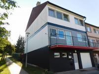 Prodej bytu 3+1 v osobním vlastnictví 70 m², Hluk