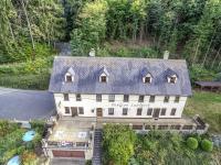 Prodej penzionu 622 m², Dolní Dobrouč