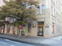 obchodní prostor (Pronájem obchodních prostor 120 m², Olomouc)