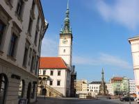 ilustrační foto (Pronájem obchodních prostor 120 m², Olomouc)