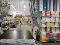 prodejna (Pronájem obchodních prostor 120 m², Olomouc)