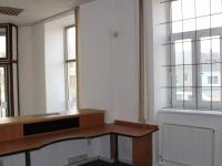 pohled od pultu - Pronájem obchodních prostor 50 m², Olomouc