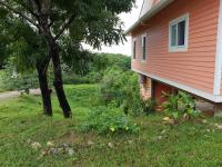 Prodej domu v osobním vlastnictví 100 m², First Bight