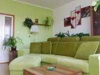 Prodej bytu 4+kk v osobním vlastnictví, 86 m2, Plumlov