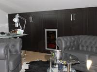 Prodej komerčního objektu 1246 m², Prostějov