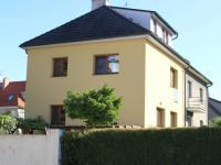 Prodej domu v osobním vlastnictví 240 m², Olomouc