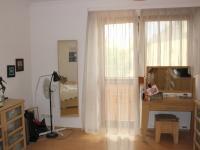 pokoj  2- 1 patro (Prodej domu v osobním vlastnictví 240 m², Olomouc)